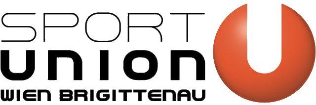 Sportunion Brigittenau (UAB)